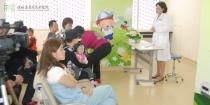 第三期回顾:专家畅谈孩子为何反复咳嗽