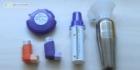 哮喘专科 吸入疗法