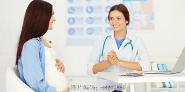 宫颈癌特色技术