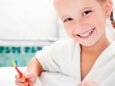 【儿童牙齿保健】六龄齿
