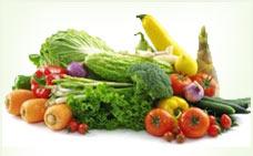口腔保健从健康饮食开始