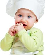 宝宝消化不良怎么办
