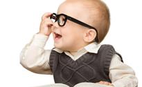 小儿咳喘是什么原因引起的?