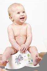 宝宝尿路感染的常见症状