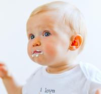 食物过敏怎么办?