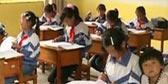 贵州公益行之小学老师和留守日记