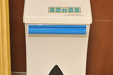 FR988-G电脑中频电治疗仪