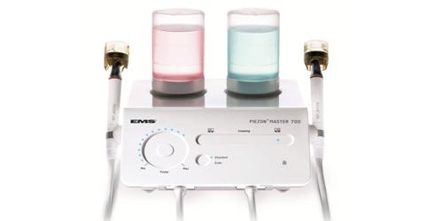 超声波洗牙设备