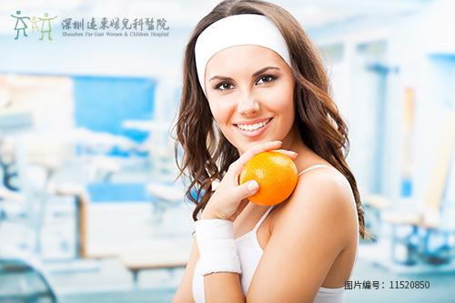 预防宫颈癌