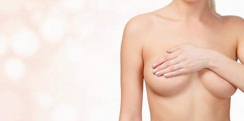 对乳房健康不利和有利的行为