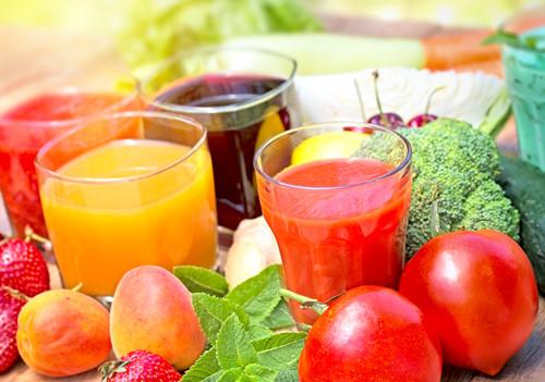 孕期怎么吃水果才是正确方式