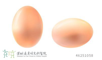 睾丸鞘膜积液