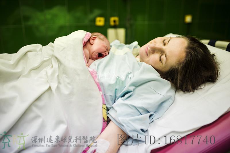 孕妇饮食及注意事项