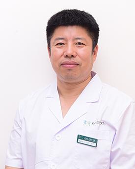 远东外科医生 史洪军