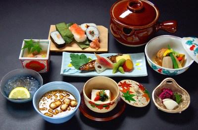 现场韩式料理DIY