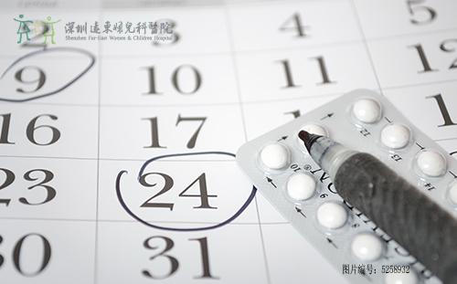 24小时避孕药