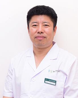专家推荐-深圳远东妇儿科医院综合外科主任
