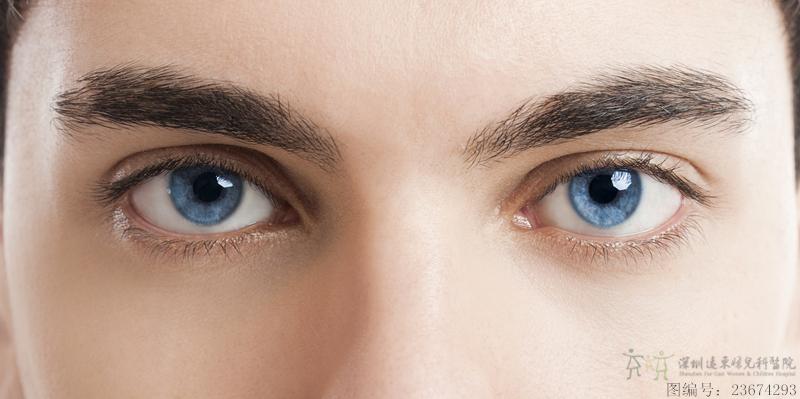 常见的双眼皮手术类型有哪些