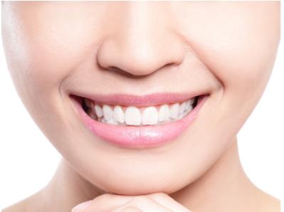 年轻人牙龈萎缩怎么办