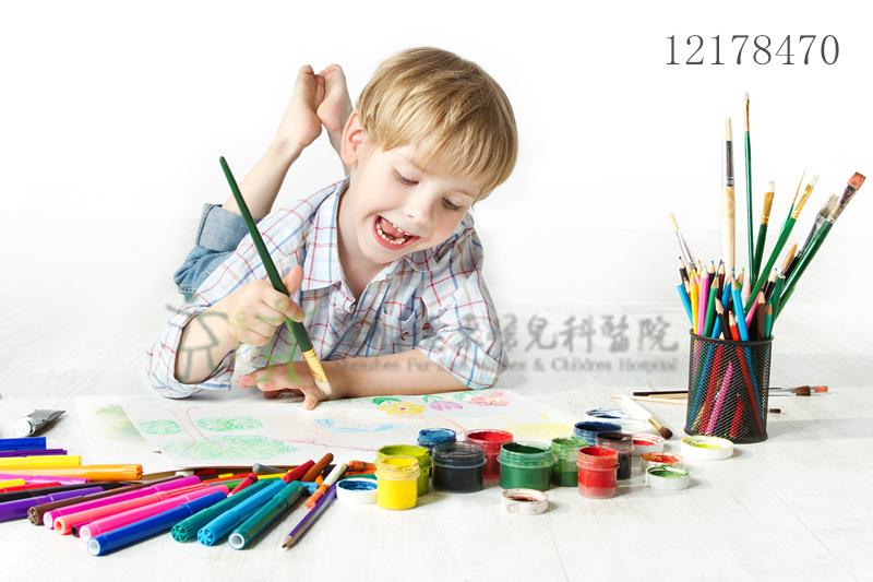 如何给孩子挑选文具