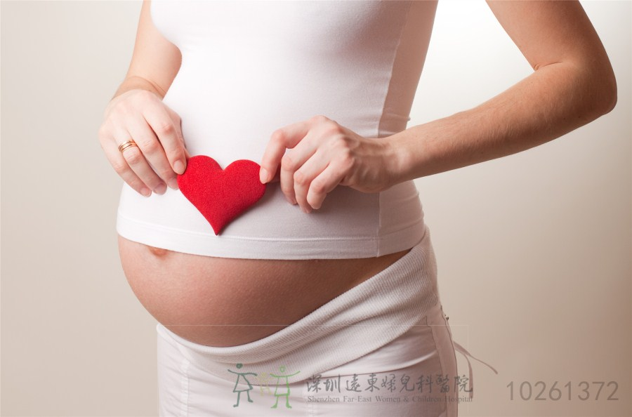 孕妇出去旅游注意什么