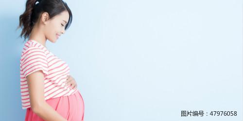 孕妇牙疼怎么办