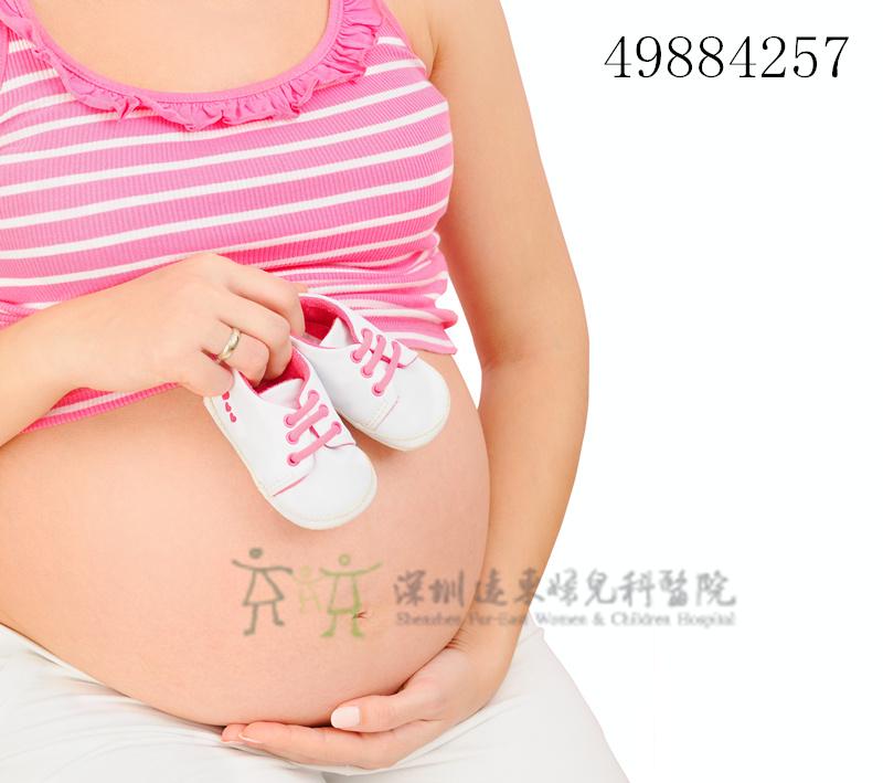 如何为宝宝挑选鞋子