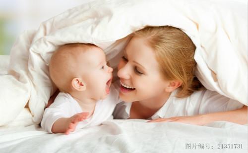 宝宝龋齿如何预防
