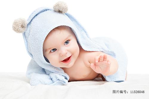 孕前检查注意事项