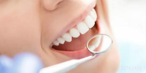 牙齿黄为什么不推荐用美容冠