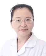 深圳医院妇科医生
