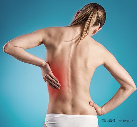 如何预防更年期骨质疏松