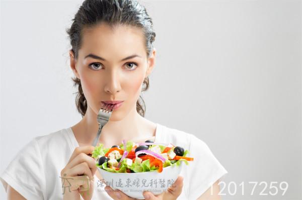 妊娠期糖尿病