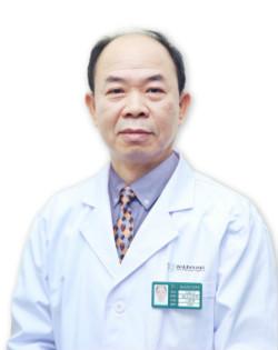 远东妇儿科医院种植牙代表医生冯际才