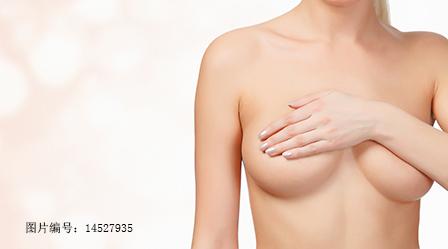 乳腺增生是什么
