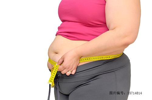 女性肥胖导致什么疾病