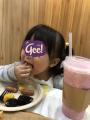 """南山3岁女娃摔伤致牙松动,变身""""钢牙妹""""得意的笑!"""