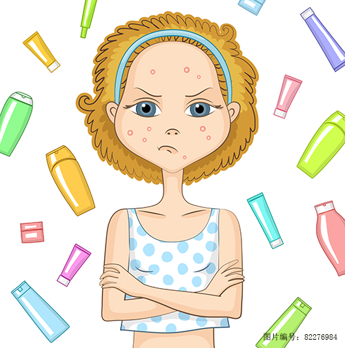 多囊卵巢的症状是什么