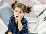 不想孩子再因牙疼而受罪 但父母们总是搞错了!