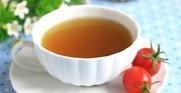 生化汤:产后调养名方
