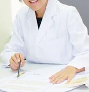 体检项目3:营养分析